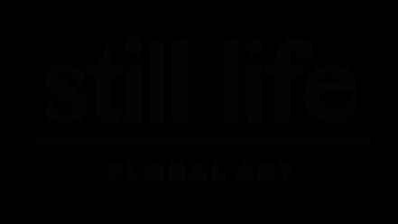 still-life-logo.png