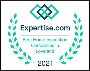 co_loveland_home-inspection_2021.webp