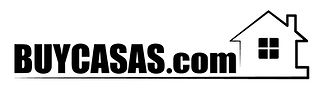 BuyCasas-Logo-FINAL-white-black.jpg
