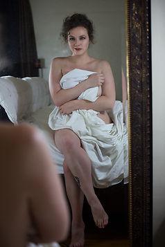 Rebekah Alexander