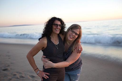 Grace-and-Amy-Beach.jpg
