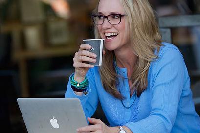 Heather Hayward