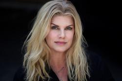 Lora Brudniak - testimonial