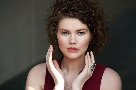 Bridget Loughnane