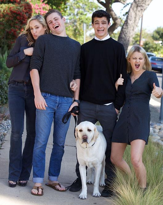 Kristin-funny-family.jpg