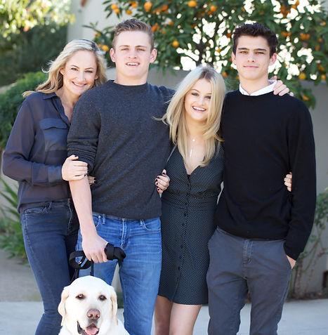 Kristin.family-and-dog.jpg