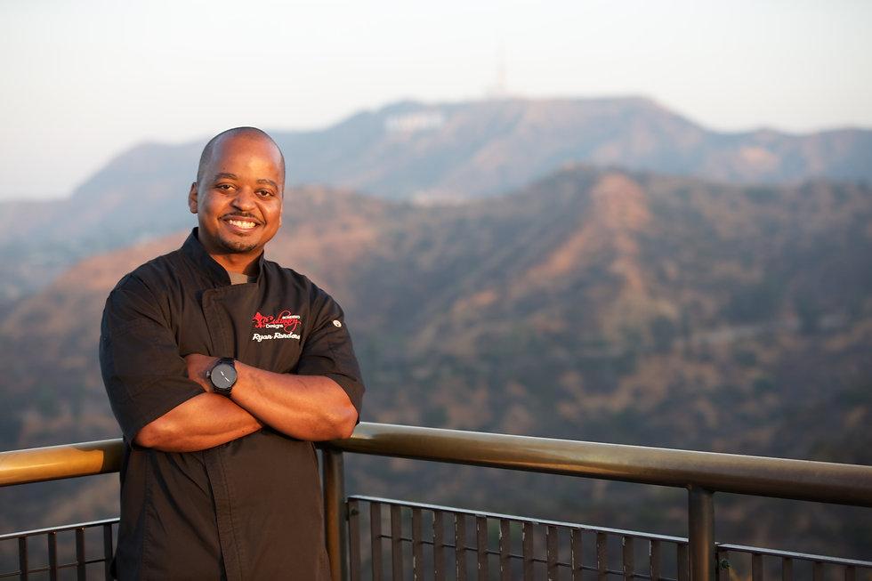 Chef Ryan Rondeno - testimonial.jpg