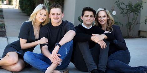 Kristin.family.jpg