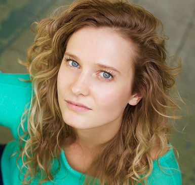 Erin Elizabeth Patrick