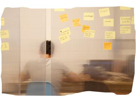 4 Cuidados Essenciais para a Cultura Organizacional Pós-Covid 19