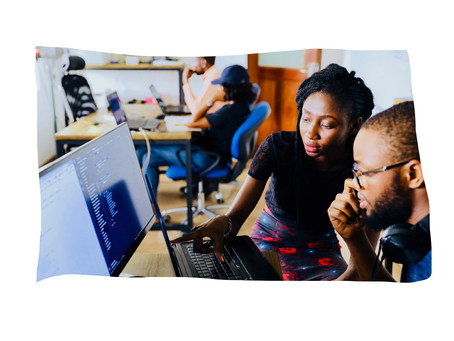 5 ideias para incentivar a colaboração dentro das organizações