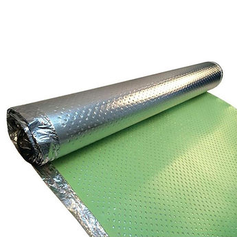 Perforated-Baseline-SL-Dacha_Oak.jpg