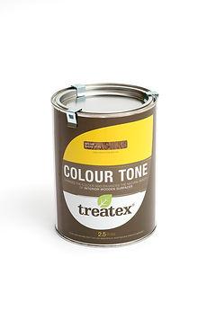 Dark-Oak-2andHalfLitres-Colour-Tone_Dach