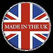 Dacha Oak made in the UK