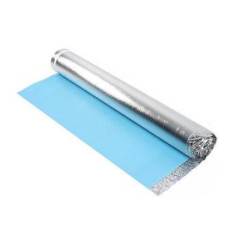 Foam-Silverline-IX-dacha-oak.jpg