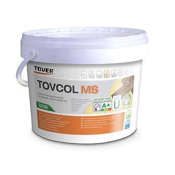 Tover-Tovcol-MS_dacha_Oak.jpg