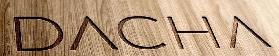 Dacha_Oak_accessories.jpg