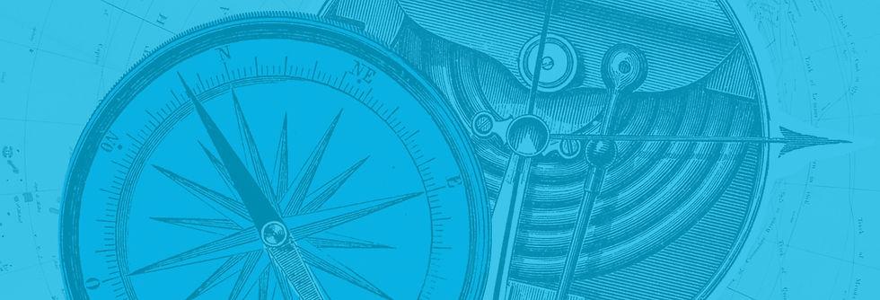 compass-background-blue.jpg