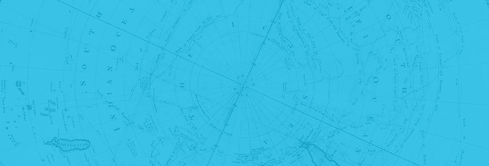 map-background-blue.jpg