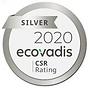 Ecovadis CSR Silver.PNG