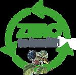 zero-to-landfill.png