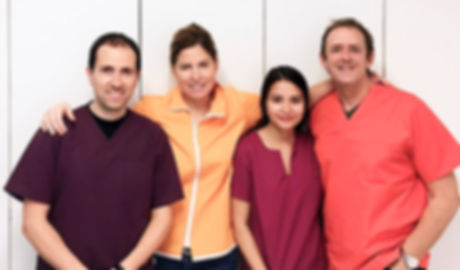 Chirurgiens-Dentistes Dr David Taieb Dr Magali Llopis Dr Julia Nguyen Dr Pierre Belorgey Paris 12
