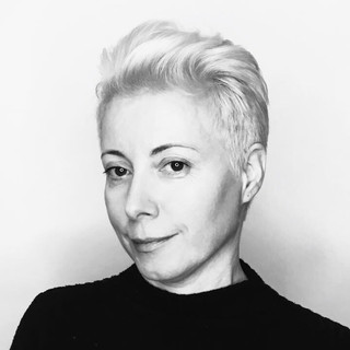 Julia Kipshidze
