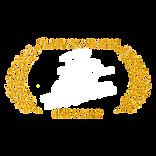 award_03.png