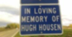 HHHSign
