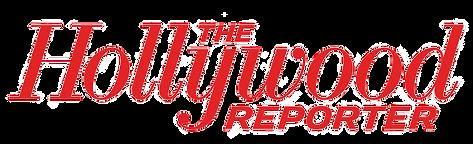 The-hollywood-reporter-vector-logo_edite