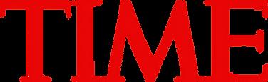 1200px-Time_Magazine_logo.svg.png