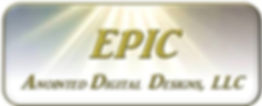 EADD LLC LOGO.jpg