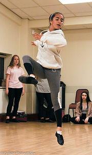 Ballet (5 of 12).jpg