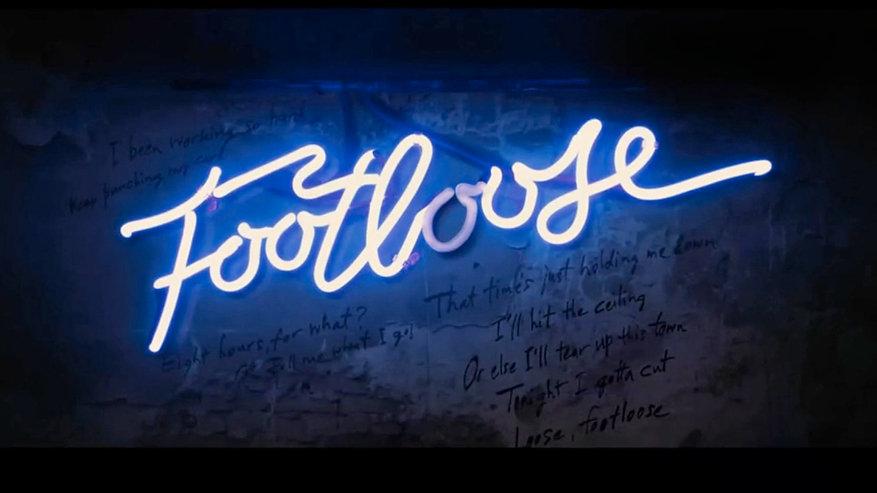 footloose-movie-theme-song-1.jpg