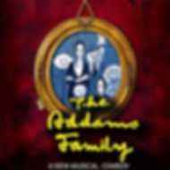 addams-family red background.jpg
