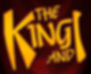 king-and-i pic.jpg