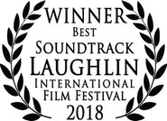 LIFF.Best.Soundtrack.Laurel.Blk.18.jpg