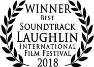 LIFF.Best.Soundtrack.Laurel.Blk.18.jpg