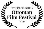 OFFICIAL SELECTION - Ottoman Film Festiv