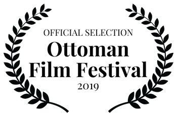 OFFICIAL SELECTION - Ottoman Film Festiv