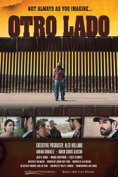 Otro-Lado-movie-poster-web.jpg