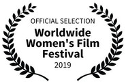 OFFICIAL SELECTION - Worldwide Women's F