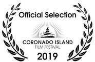 Coronado Laurels Official Selection 2019