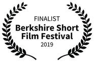 FINALIST-BerkshireShortFilmFestival-2019
