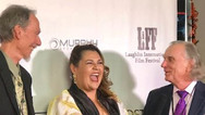 Laughlin International Film Festival Interview
