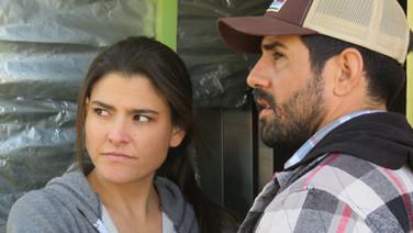 Estella & Joaquin