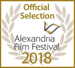 Official Selection 2018 Alexandria FF.jp