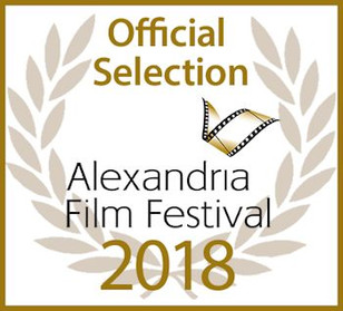 Official Selection 2018 Alexandria FF.jp