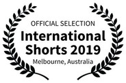 OFFICIALSELECTION-InternationalShorts201