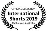 OFFICIALSELECTION-InternationalShorts201